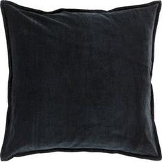 Evelyn Pillow