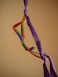 Resultado de imagen para muñecos de alambre y cartapesta
