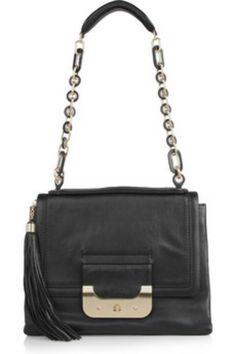 DVF bag. <3