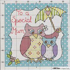20 σχέδια με πουλιά για κέντημα σταυροβελονιά  20 bird cross stitch patterns  Σχέδια για κέντημα σταυροβελονιά με πουλάκια , περιστέρια ...