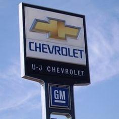 Taylor Chevrolet Lancaster Ohio - //carenara.com/taylor ...