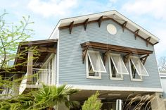 Bahama Shutters Exterior At Lowe S Bing Images Store