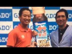 Dan Shauger Master of his (New Golf Swing) www.sga.golf/Tetsuro Sodeyama #GreatSecretsofGolf