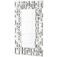 South Shore Decorating: Cyan Design 05700 Psara Modern / Contemporary Rectangular Mirror CN-05700