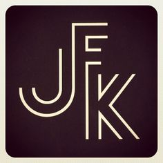 JFK - (DJ - isnt this awesome?!?!)