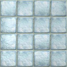 LeMog - 3dTextures - Carrelage Azuleros Unis 1 - Tiles/012 bleu ciel