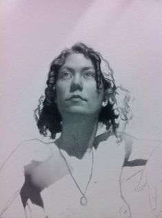 Angela Cunningham (b. 1977) grew up in the Bay Area of California. After high school she studied at various art colleges eventually recei...