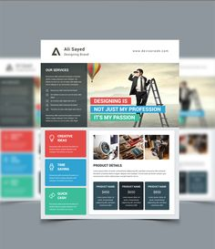 corporate flyer graphics pinterest business flyers ui ux and