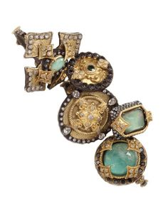 1000+ images about Jeweler • Armenta on Pinterest | Hoop earrings, Drop earrings and Jewelry