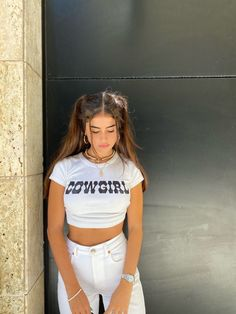 15 Clothing Items To Buy On Amazon Pinterest Trends, Looks Pinterest, Aesthetic Fashion, Aesthetic Clothes, Estilo Madison Beer, Winter Stil, Mode Inspiration, Mode Style, Cute Casual Outfits