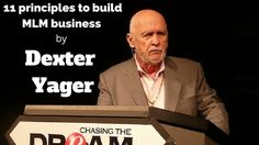 To build #MLM business (and any other) it's important to know the principles and these 11 principles can help: http://brandonline.michaelkidzinski.ws/11-principles-to-build-mlm-business-by-dexter-yager/