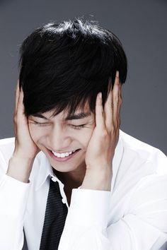 Lee Seung Gi ♡ K WAVE MAGAZINE