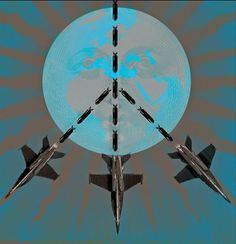 War-and-Peace-by-Anthony-Freda__700