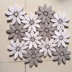 New Design Flower Marble Mosaic Tile For Sale , Find Complete Details about New Design Flower Marble Mosaic Tile For Sale,Flower Marble Mosaic Tile,Marble Mosaic Tile,Marble Mosaic from -Fujian Quanzhou Shi Shi Jie Decor Stone Building Material Co., Ltd. Supplier or Manufacturer on Alibaba.com