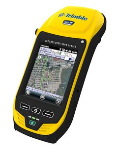 155 profesionalnih GPS uređaja za Ministarstvo poljoprivrede trgovine, šumarstva i vodoprivrede http://www.personalmag.rs/hardware/gps/155-profesionalnih-gps-uredaja-za-ministarstvo-poljoprivrede-trgovine-sumarstva-i-vodoprivrede/