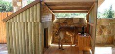 18 Sensacionais casinhas e caminhas para cães e gatos | Tudo Interessante | Curiosidades, Imagens e Vídeos interessantes
