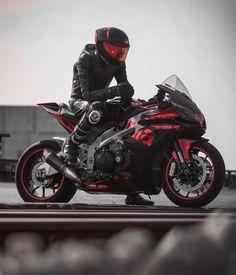 Biker Gear, Motorcycle Gear, Motorcycle Types, Tron Bike, Moto Wallpapers, Biker Photoshoot, Biker Photography, Motorcross Bike, Bike Pic
