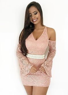 Dressy Dresses, Sexy Dresses, Beautiful Dresses, Dress Outfits, Fashion Dresses, Classy Outfits, Pretty Outfits, Dress Skirt, Bodycon Dress