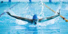 Как начать плавать - http://lifehacker.ru/2016/04/13/kak-nachat-plavat/