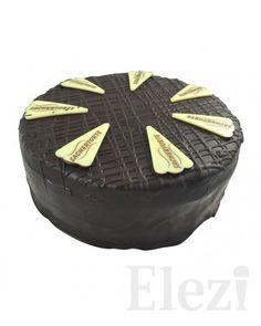 Elezi - Bratislava | Poctivé domáce, ručne zdobené torty na každú príležitosť | poctivá zmrzlina, torty, zákusky, slané, káva, burger