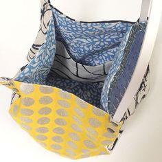 Boss Me, Pouch, Wallet, Handmade Bags, Gym Bag, Backpacks, Handbags, Purses, Sewing