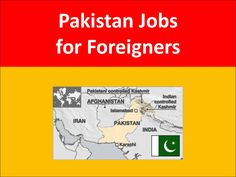 7 Best Pakistan Small Business Ideas Images Business Ideas Small