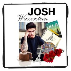 isla and the happily ever after josh - Buscar con Google