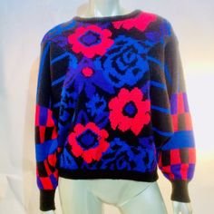 Vintage Chic Fashion, Vintage Inspired Outfits, Sunglasses Accessories, Fashion Accessories, Boho Chic, Christmas Sweaters, Men Sweater, Costumes, Clothes