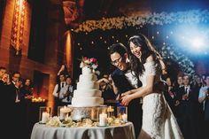 Europejskie Stowarzyszenie Ślubne Nikon to nowa grupa dla wybitnych fotografów