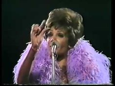 ▶ Dame Shirley Bassey - This Is My Life (1973) - YouTube