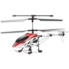 Special Offers - Odyssey Flying Toys 12 Typhoon Helicopter Red - In stock & Free Shipping. You can save more money! Check It (May 07 2016 at 11:14AM) >> http://rcairplaneusa.net/odyssey-flying-toys-12-typhoon-helicopter-red/
