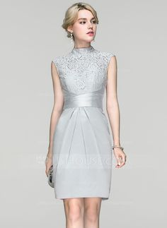 Shop JJ's House for the most flattering & on-trend special occasion dresses at prices you'll love. Shop glam evening dresses, cocktail dresses, prom dresses and other elegant formal dresses right now. Glamorous Dresses, Trendy Dresses, Elegant Dresses, Sexy Dresses, Dress Outfits, Nice Dresses, Evening Dresses, Short Dresses, Prom Dresses