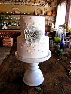 Pictures from Anne Kathleen Cakes – Anne Kathleen Cakes Photos