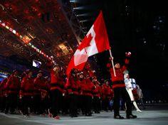 CanadianTeams