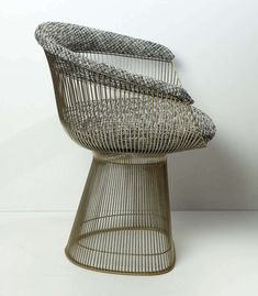 knoll 1966 Collection Dining Chair - Yahoo Image Search Results