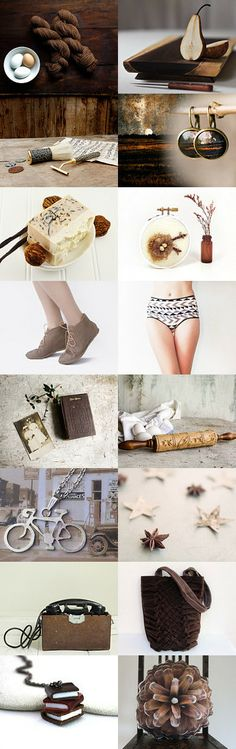 Morning at countryside  by Tania Manerova on Etsy--Pinned with TreasuryPin.com