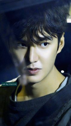 don't be so angry Lee Min Ho Actors Male, New Actors, Asian Actors, Korean Actors, Actors & Actresses, Jong Hyuk, Lee Jong Suk, Korean Star, Korean Men
