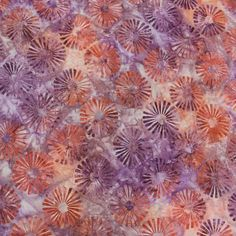 Check out the deal on Batik fabric, Shapes-Pinwheels, Fuchsia at artisticartifacts.com