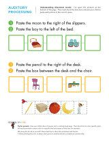 : Following Directions on Pinterest | Following Directions, Following ...