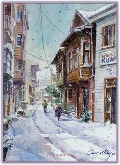 Ömer Muz (1957 - ....)