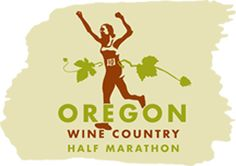 Best race I've ever run.  It might have had something to do with all the wine at the end.