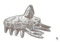 Resultado de imagen para vasijas fitomorfas de occidente
