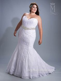 c33f63e971c5b super cute plus size bridal dress