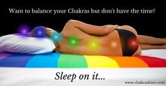 Chakra Shine is fully adjustable to suit your sleeping position, made from Cotton fabric. Its effortless chakra balancing. Realign your Chakras Chakra Balancing, Selling On Pinterest, Bed Linen Sets, Chakra Healing, Bed Sizes, Flat Sheets, Linen Bedding, Luxury Bedding, Custom Design