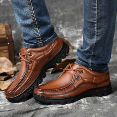8db49c9a4b 10 mejores imágenes de Zapatos de charol hombre
