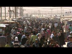 WorldLeadersTV: GLOBAL REFUGEE TRENDS: UN REFUGEE AGENCY: UNHCR Un Refugee, Dolores Park, The Unit, Trends, Concert, Travel, Viajes, Concerts, Destinations
