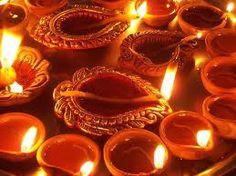 Diwali Celebrations in London Step By Step Guide  #London #stepbystep