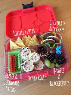School Lunch Recipes, Easy School Lunches, Healthy Lunches For Work, Kids Lunch For School, Lunch Box Recipes, Lunch Snacks, Lunch Ideas, Toddler Meals, Kids Meals