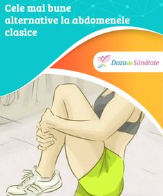 The best alternatives to classic tummy tucks – Health Dose – Bloğ Cardio, Lose Weight, Weight Loss, Tummy Tucks, Flat Tummy, Alternative, Good Things, Shit Happens, Workout