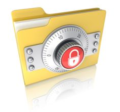Big Data Must be Protected by Marketers